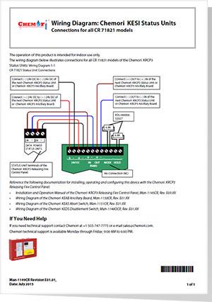 Chemori control panel manuals chemori chemori kesi wiring diagram manual cheapraybanclubmaster Choice Image